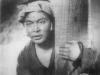 Монгол хүү, 1936.