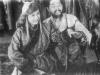 Цогт тайж 2 ангит, 1945.